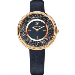 Montre Femme Swarovski Crystalline Pure 5275043