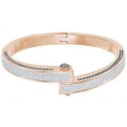Bracelet Swarovski Femme Get Wide M 5276321