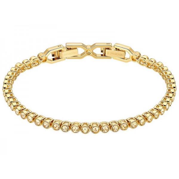Acheter Bracelet Swarovski Femme Emily 5278353