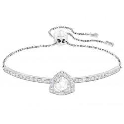 Bracelet Swarovski Femme Gently Triangle 5279321