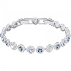 Bracelet Swarovski Femme Angelic Square 5289514