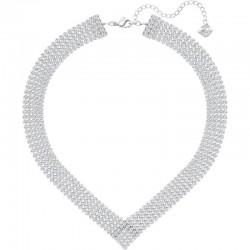 Acheter Collier Swarovski Femme Fit 5289715