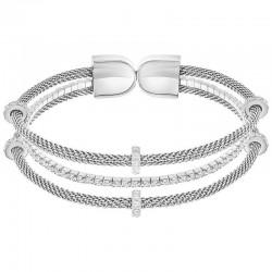 Bracelet Swarovski Femme Gate S 5294936