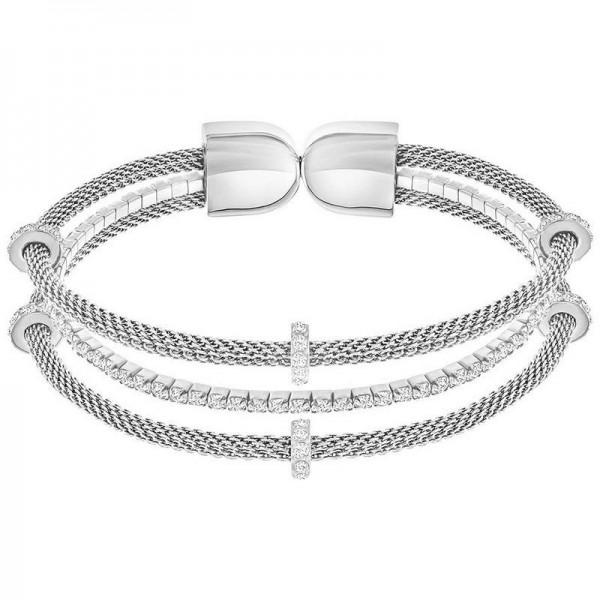 Acheter Bracelet Swarovski Femme Gate S 5294936
