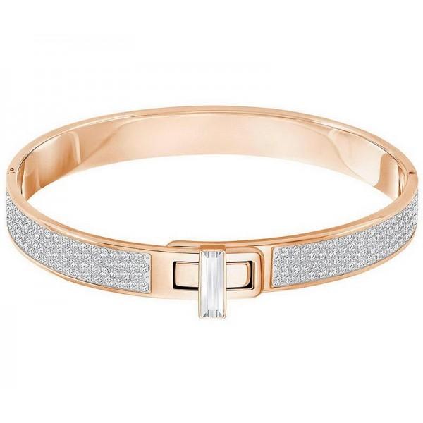 Acheter Bracelet Swarovski Femme Gave S 5294937