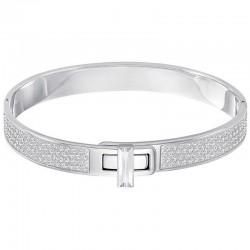 Bracelet Swarovski Femme Gave S 5294938