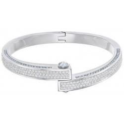 Bracelet Swarovski Femme Get Wide L 5294946