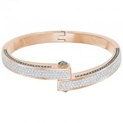 Bracelet Swarovski Femme Get Wide S 5294947