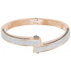 Bracelet Swarovski Femme Get Wide L 5294948