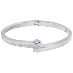 Bracelet Swarovski Femme Get Narrow S 5294949