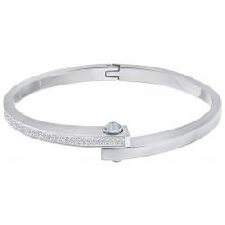 Bracelet Swarovski Femme Get Narrow L 5294950