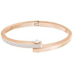 Bracelet Swarovski Femme Get Narrow L 5294952