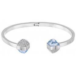 Bracelet Swarovski Femme Glance L 5294965