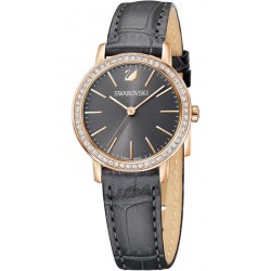 Montre Femme Swarovski Graceful Mini 5295352