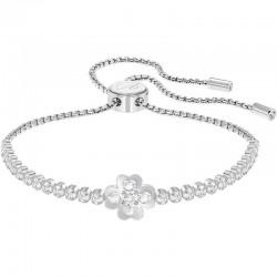 Bracelet Swarovski Femme Subtle 5349629