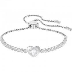 Bracelet Swarovski Femme Subtle 5349630
