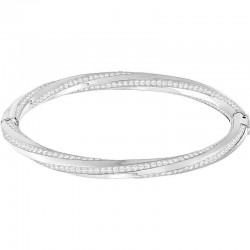 Bracelet Swarovski Femme Hilt M 5350171