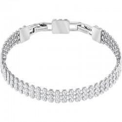 Bracelet Swarovski Femme Fit 5363516