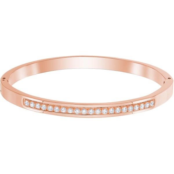 Acheter Bracelet Swarovski Femme Further Thin M 5368038