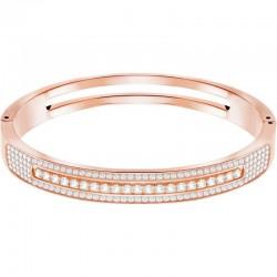 Bracelet Swarovski Femme Further Wide M 5368050