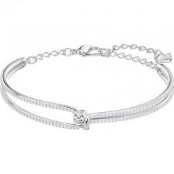 Bracelet Swarovski Femme Lifelong 5368552