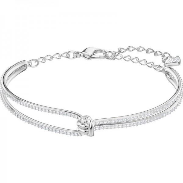 Acheter Bracelet Swarovski Femme Lifelong 5368552