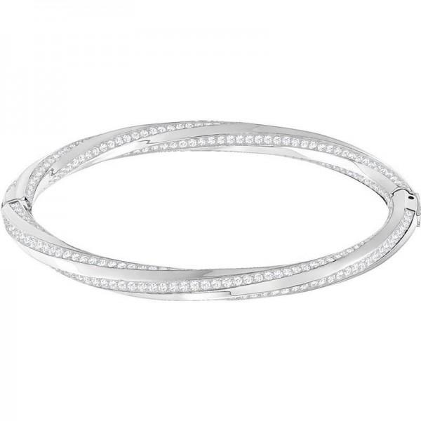 Acheter Bracelet Swarovski Femme Hilt S 5372858