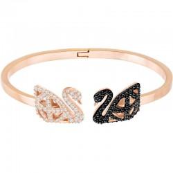 Acheter Bracelet Swarovski Femme Facet Swan L 5372918