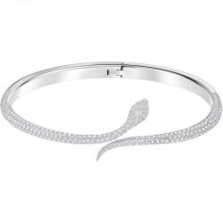 Bracelet Swarovski Femme Leslie M 5376338