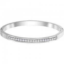 Bracelet Swarovski Femme Further Thin M 5387556