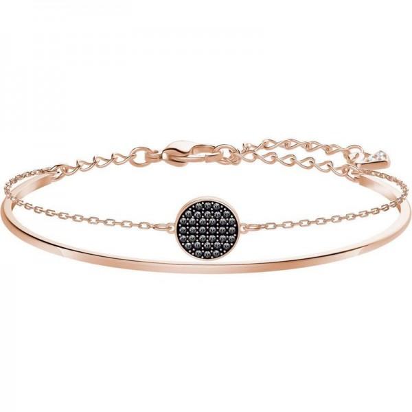 Acheter Bracelet Swarovski Femme Ginger 5389046