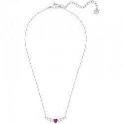 Collier Swarovski Femme Love 5408434