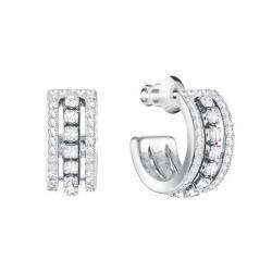 Boucles d'Oreilles Swarovski Femme Further 5409658