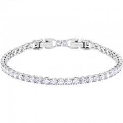 Bracelet Swarovski Femme Tennis 5409771