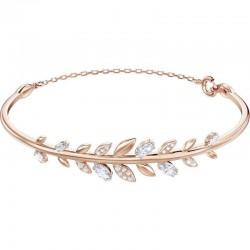 Bracelet Swarovski Femme Mayfly 5410411