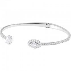 Acheter Bracelet Swarovski Femme Attract M 5416190