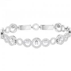 Acheter Bracelet Swarovski Femme Creativity 5416358