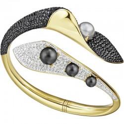 Bracelet Swarovski Femme Most 5417190