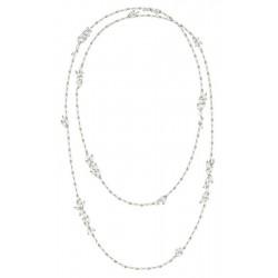 Collier Swarovski Femme Louison 5418111