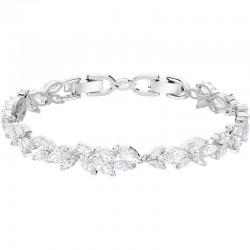 Bracelet Swarovski Femme Louison 5419244
