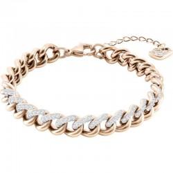 Bracelet Swarovski Femme Lane 5424232