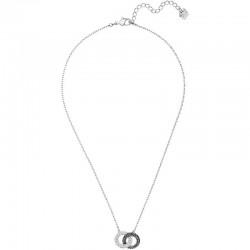 Collier Swarovski Femme Stone 5445706