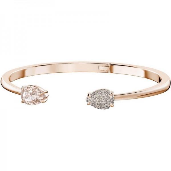 Acheter Bracelet Swarovski Femme Mix S 5448838
