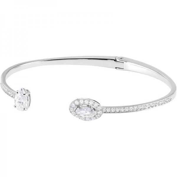 Acheter Bracelet Swarovski Femme Attract L 5448880