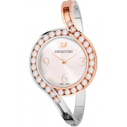 Montre Femme Swarovski Lovely Crystals Bangle M 5452486