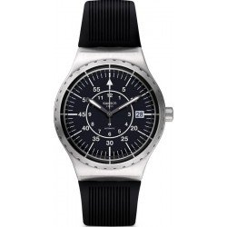 Montre Swatch Homme Irony Sistem51 Sistem Arrow YIS403 Automatique