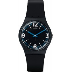 Montre Swatch Unisex Gent Four Numbers GB292