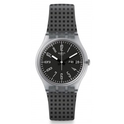 Montre Swatch Homme Gent Efficient GE712