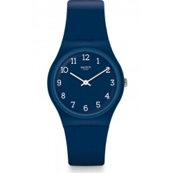 Montre Swatch Unisex Gent Blueway GN252