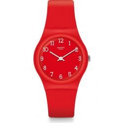 Acheter Montre Swatch Unisex Gent Sunetty GR175